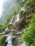 Air Terjun Gua Tetes
